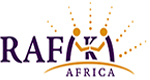 Rafiki Africa Foundation